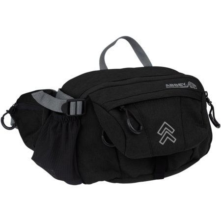 Active Outdoor Heuptas Turnpike 3L 21QU