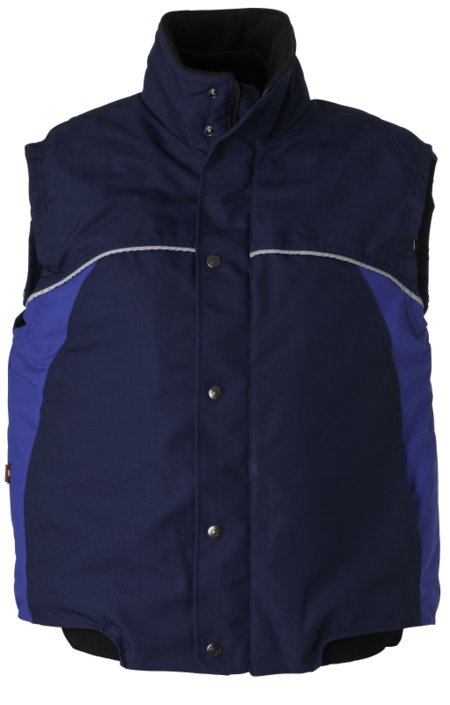 Havep 4 Seasons Bodywarmer 5334
