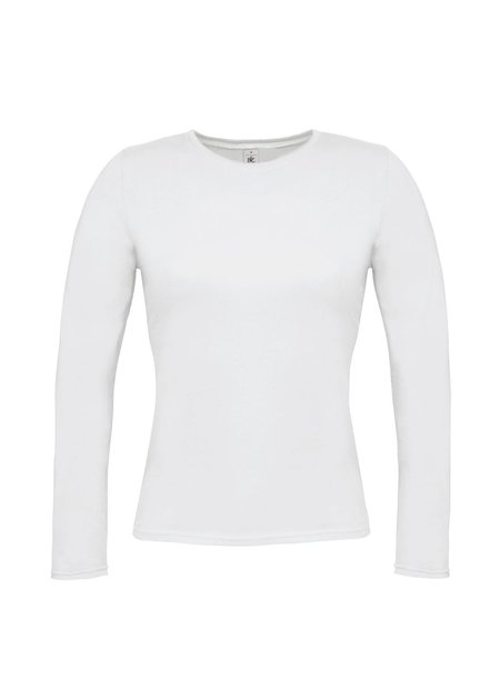 Women-Only Longsleeve