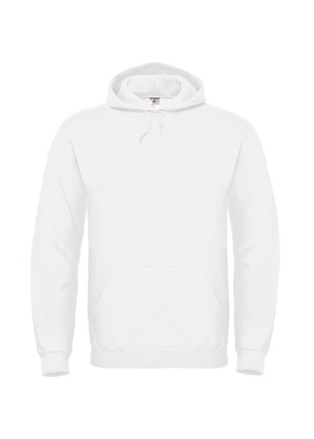 ID.003 - Hooded Sweat