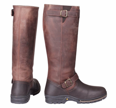 Import Outdoor Boot Lang Model Kilmore 146306