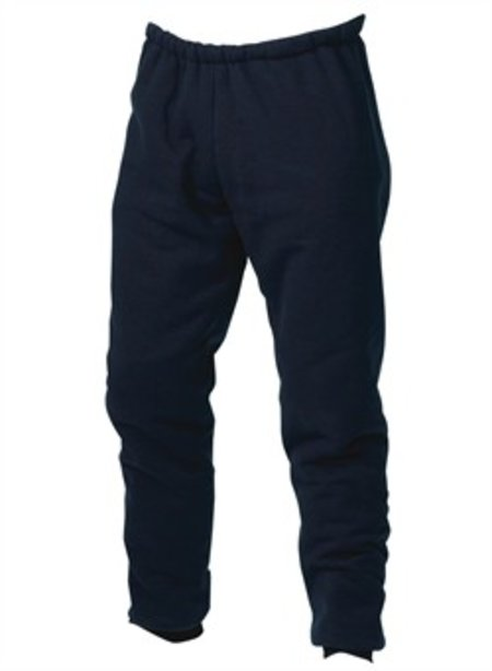 Fibre Pile Trousers 151500