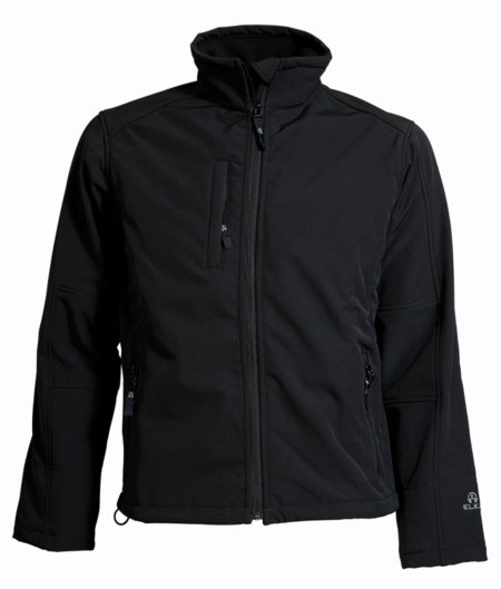 Elka Softshell jacket 086500