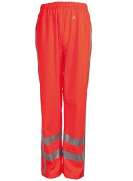 Dry Zone Visible Waist Trousers 022400R