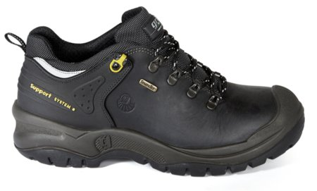 Grisport Safety 70209 C / 33251 Laag S3