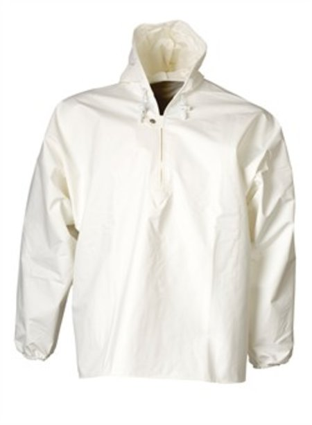 Cleaning Smock 077100E