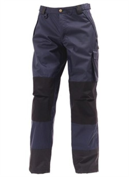 Working Xtreme Trousers 082402