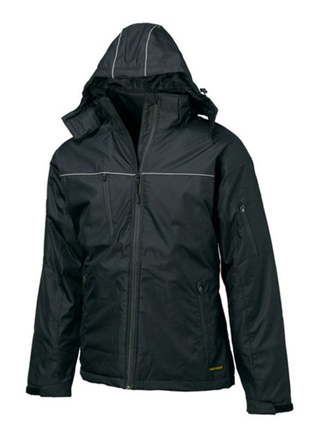 Tricorp 402004 Midiparka 160 GSM