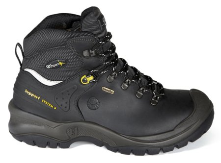 Grisport Safety 70211 C / 33253 Hoog S3