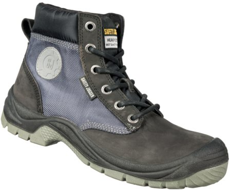 Safety Jogger Dakar HG S3