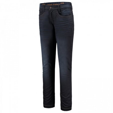 Tricorp Premium 504004 Dames Stretch Jeans