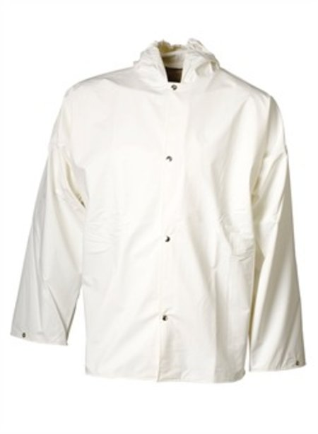 Cleaning Jacket 079800