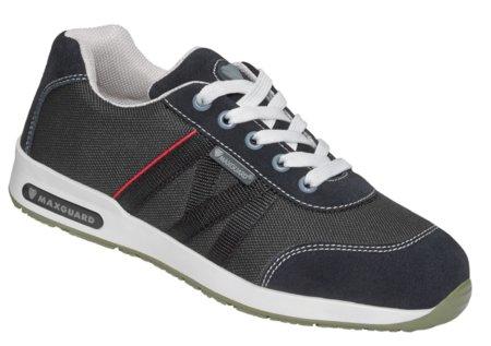 Werkschoenen S1 S2 S3.Sportieve Veiligheidsschoenen En Werkschoenen S1 S2 S3