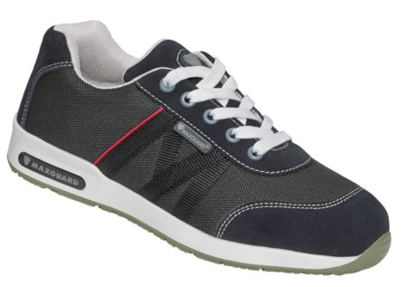 Sneaker Werkschoenen Dames.Werkschoenen Dames Goedkoop Sale