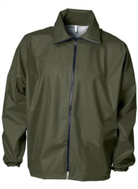 Cleaning Jacket 076500