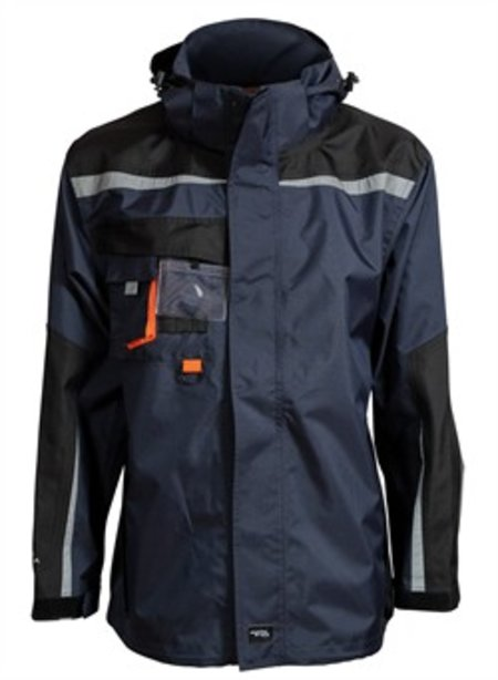 Working Xtreme Jacket 086004