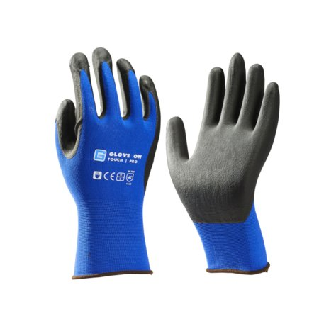 Glove On Handschoen Touch Pro