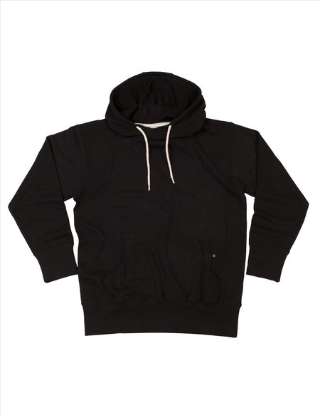 Men's Urban Superstar Hood
