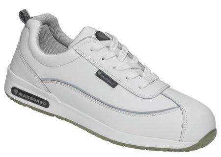 Werkschoenen Sportief.Sportieve Veiligheidsschoenen En Werkschoenen S1 S2 S3