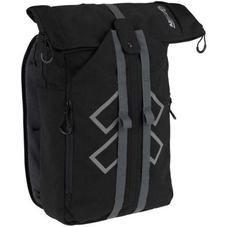 Active Outdoor Messenger Pack X-Junction 18L 21QT
