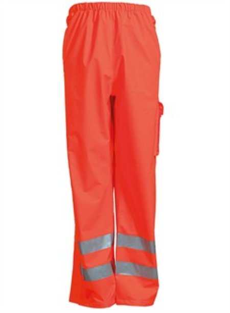 Dry Zone D-Lux Waist Trousers 022401R