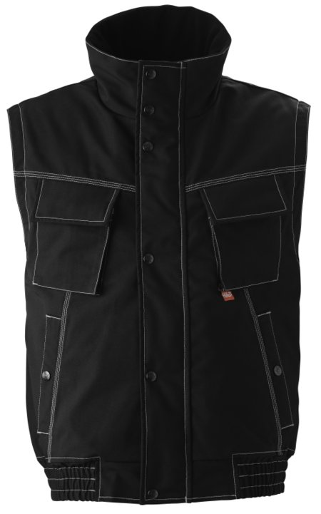 Havep Arctic Solution Bodywarmer 50025
