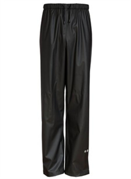 Dry Zone Waist Trousers 022402