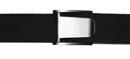 Top Rock Riem RMLOOP140-024