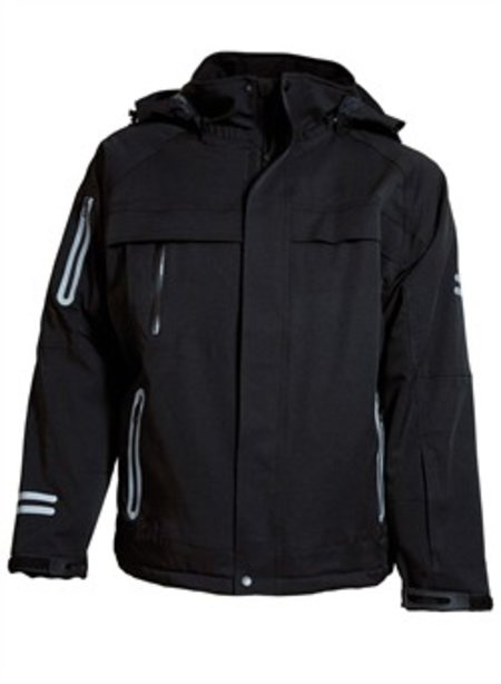 Edge Winter Jacket 086200