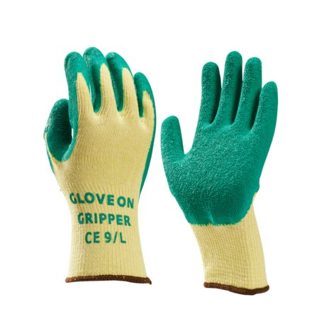 Glove On Handschoen Gripper