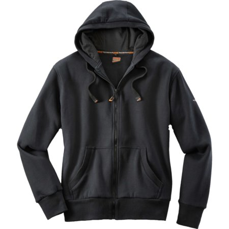 Terratrend Sweater Hooded 80222