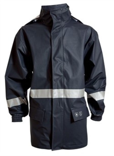 Dry Zone Offshore Jacket 026350