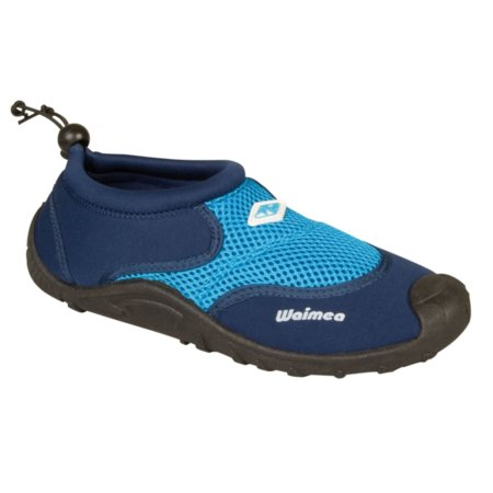 Waimea surf & waterschoenen 13AT