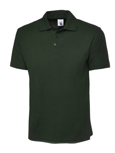 Uneek Active Poloshirt UC105