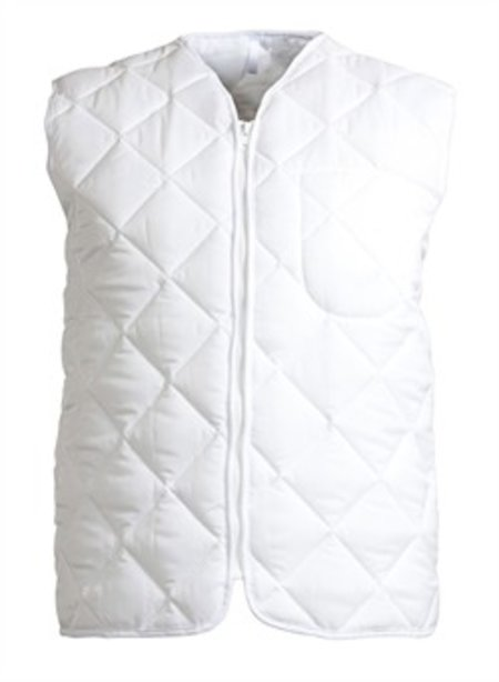 Thermo Lux Vest 162600