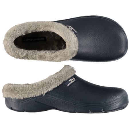 Import Heren Tuin Clog 121981002
