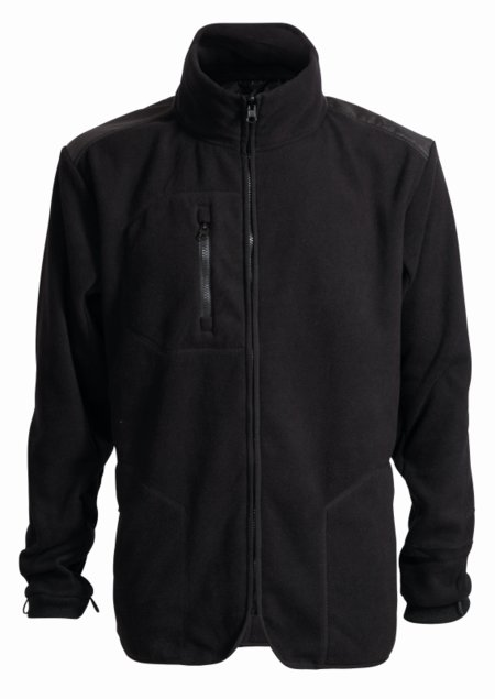Xtreme Fleece Zip-In Jacket 150014
