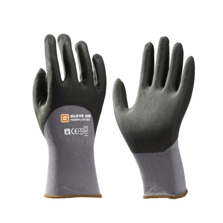 Glove On Handschoen Touch Extra