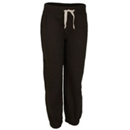 Junior Joggingbroek 31AT