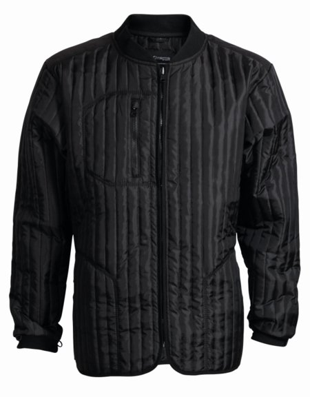 Xtreme Thermal Zip-In Jacket 160014